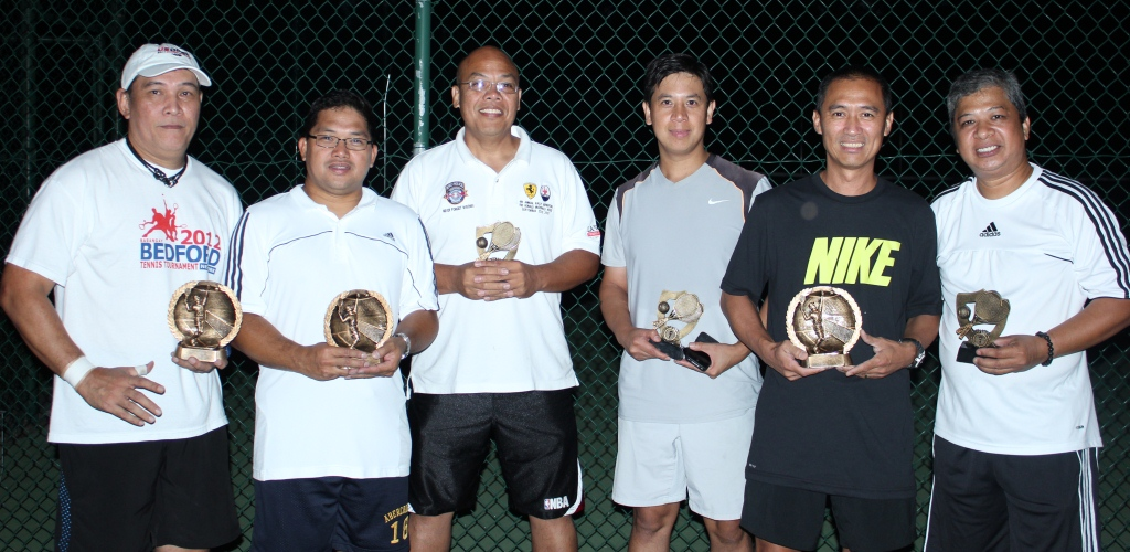 tennis-2012-winners