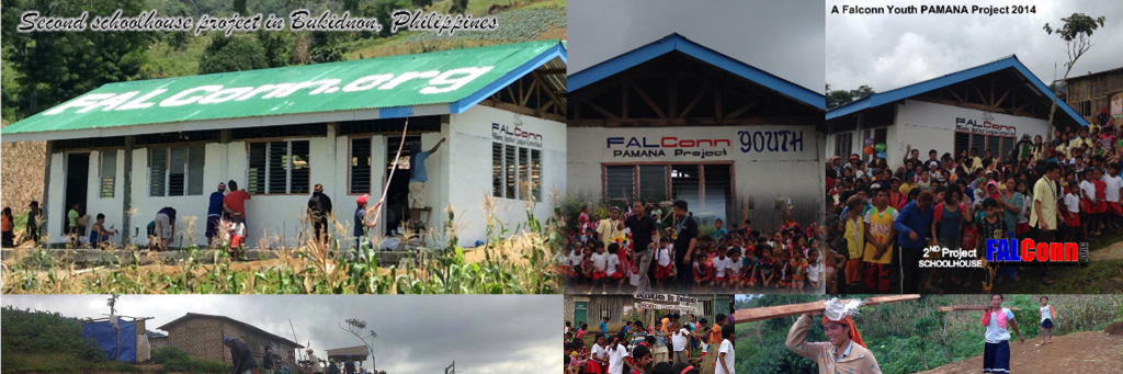 banner-FOR-STAPLES-printing-8ftx3ft-costum56x21-PAMANA_bukidnon_1024x341.png
