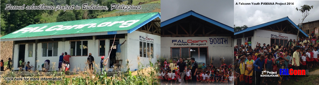 FALConn Youth Pamana Project Banner 2014-CLICK-1024X