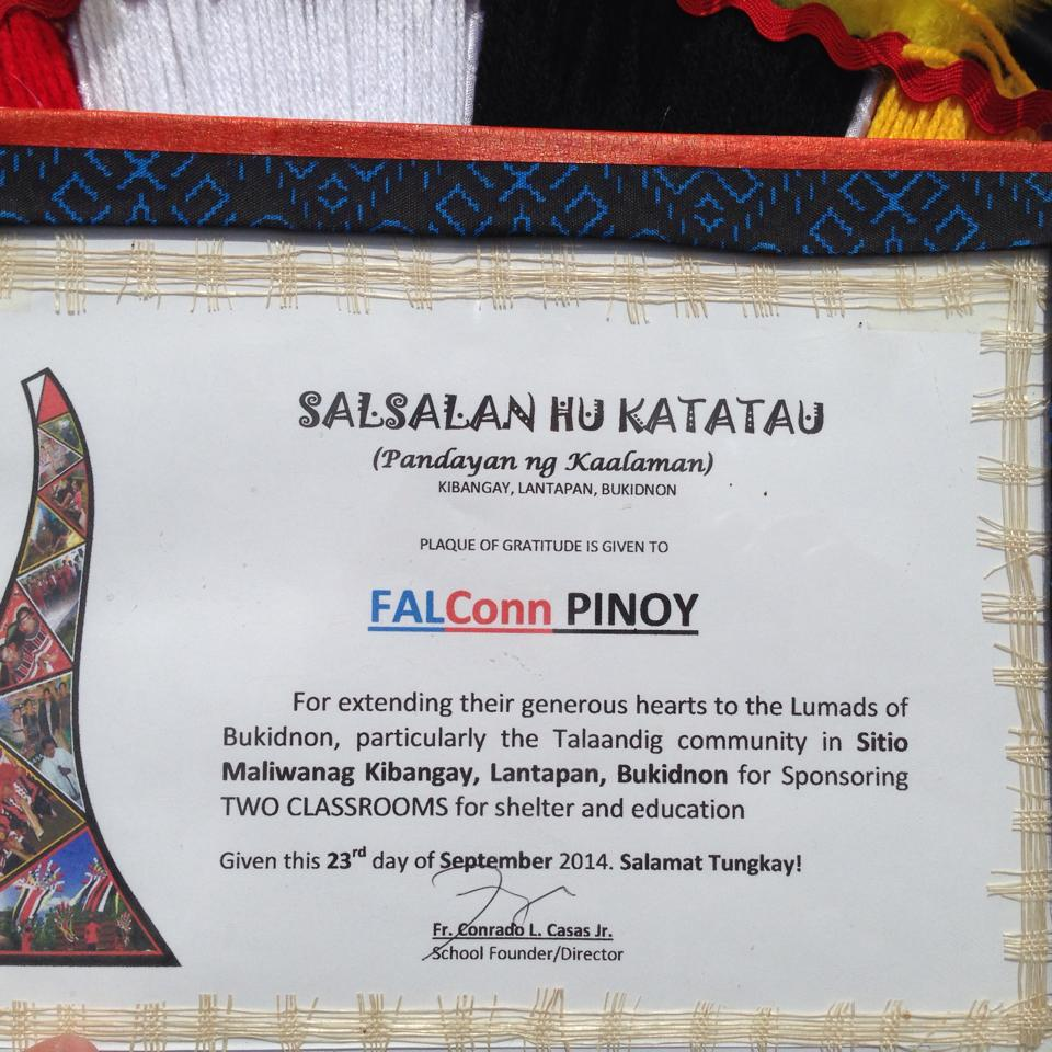 FalconnYouthPamana2014-0102.jpg