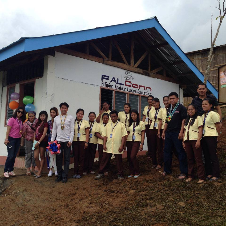 FalconnYouthPamana2014-0121.jpg