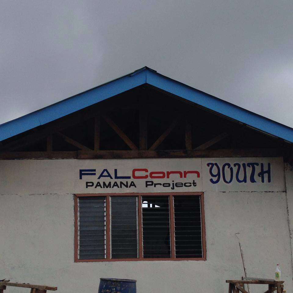 FalconnYouthPamana2014-0162.jpg