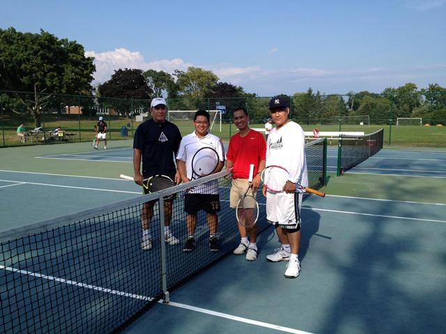 tennis-2012-players-1