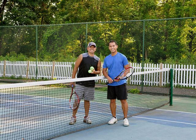 tennis-2012-players-3