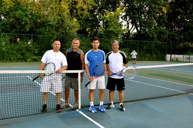 tennis-2012-players-4