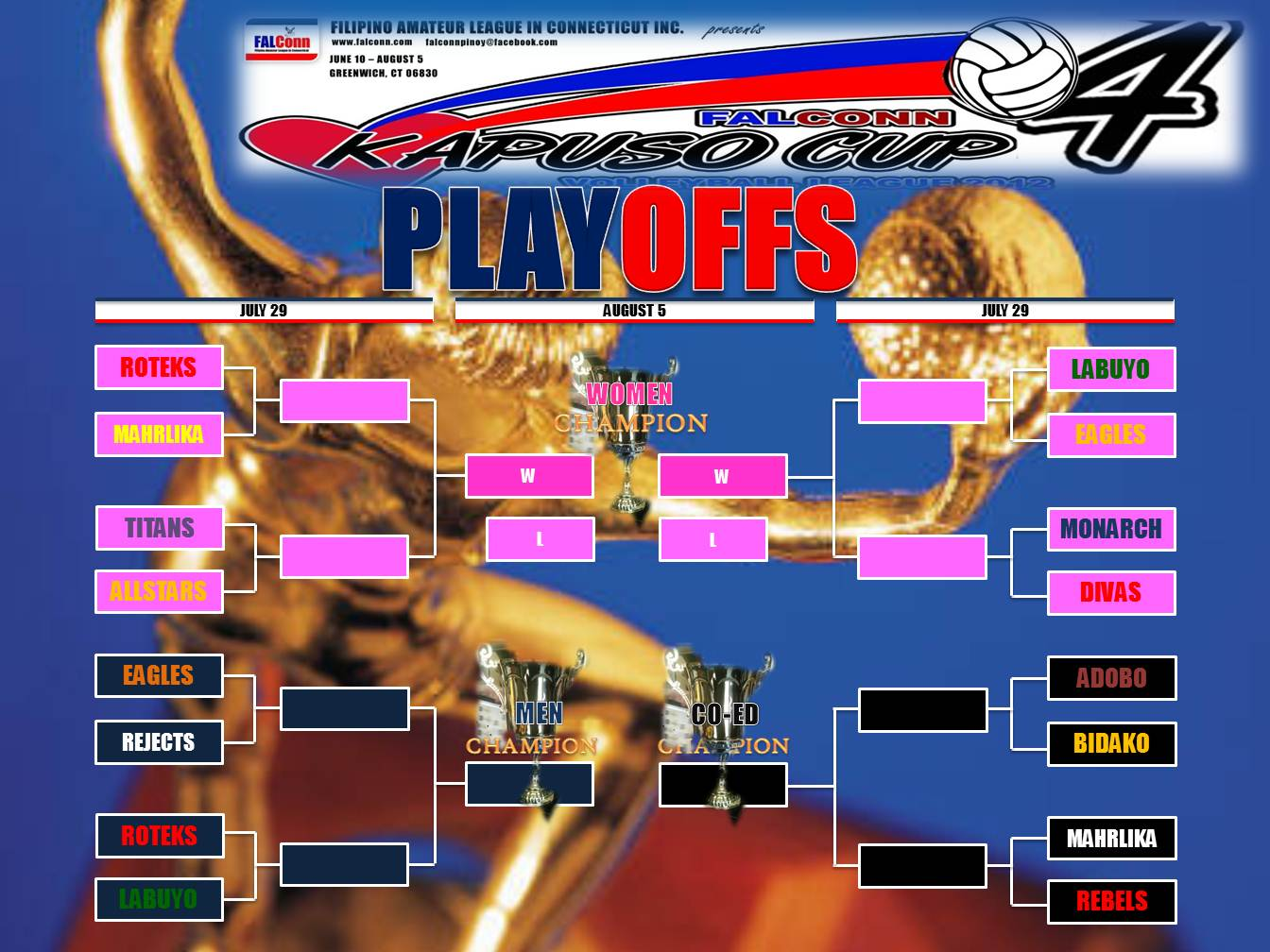 PLAYOFFS-2012-VOLLEYBALL-B