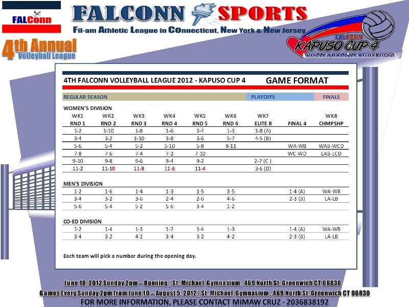 volleyball format 2012-800x600