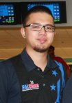 advance division star bowler5.jpg