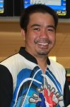 advance division star bowler6.jpg