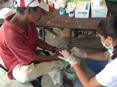 Haiyan-MedicalMission03.jpg