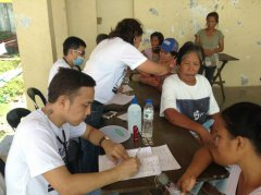 Haiyan-MedicalMission04.jpg