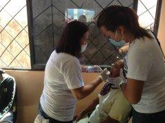Haiyan-MedicalMission06.jpg