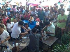 Haiyan-MedicalMission09.jpg