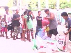 Haiyan-MedicalMission11.jpg