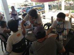Haiyan-MedicalMission15.jpg