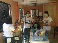 Haiyan-MedicalMission19.jpg