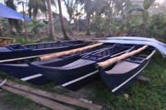 Haiyan-Rehab01.jpg