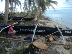 Haiyan-Rehab04.jpg