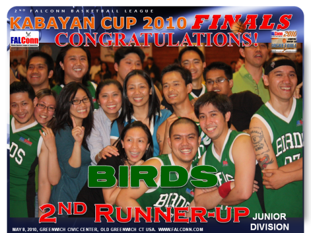 BIRD-FINALS2010-ONSCREEN-WINNERS