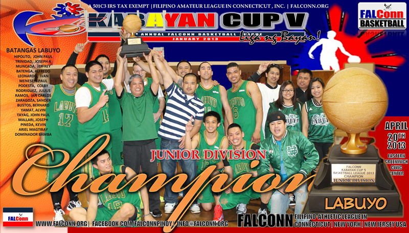 2013-kc5-poster-jrchampion-labuyo-jr.png