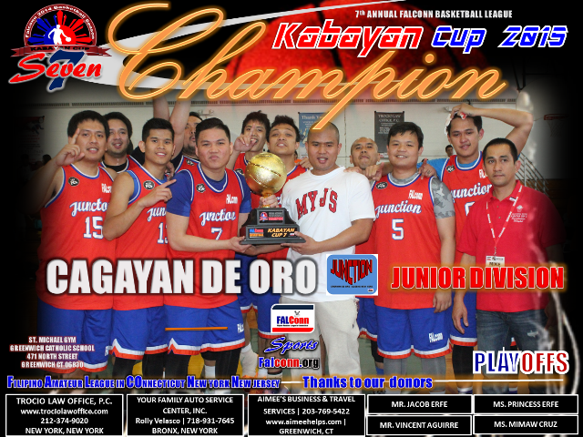 BASKETBALL2015WINNERS-0123.PNG