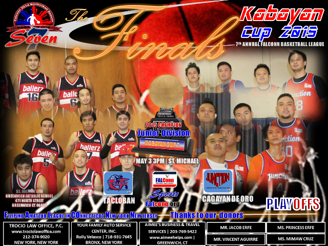 BASKETBALL2015WINNERS-0156.PNG