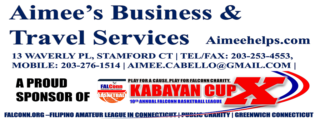 KABAYAN CUP 10 sponsors-aimee-1024x.png