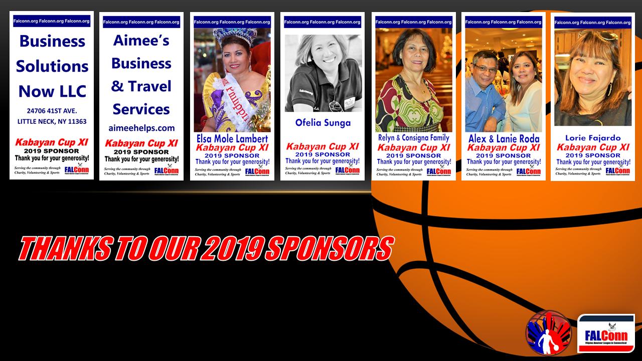 KABAYANCUP11-2019-webslide-SPONSORS-100.png