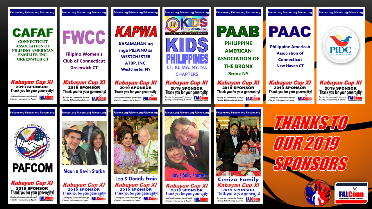 KABAYANCUP11-2019-webslide-SPONSORS-300.png