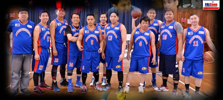 Copy of KC82016team_3.JPG