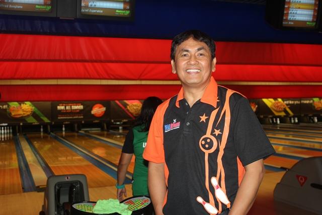 bowlingteams2012-08