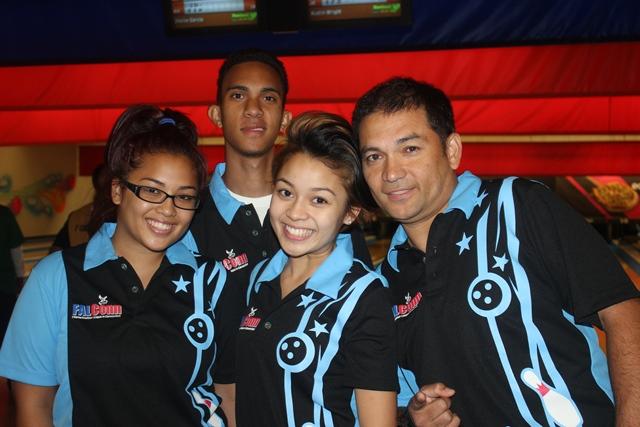 bowlingteams2012-10