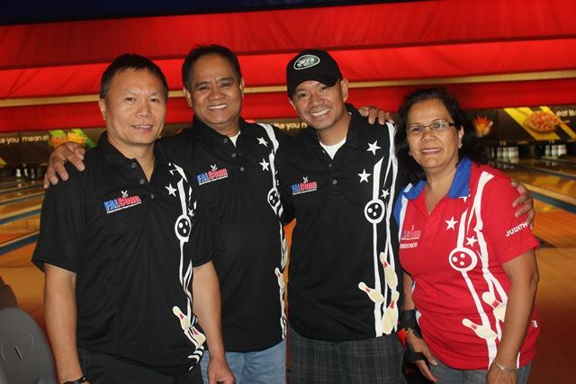 bowlingteams2012-13