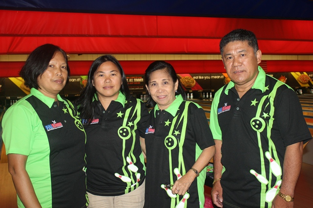 bowlingteams2012-15