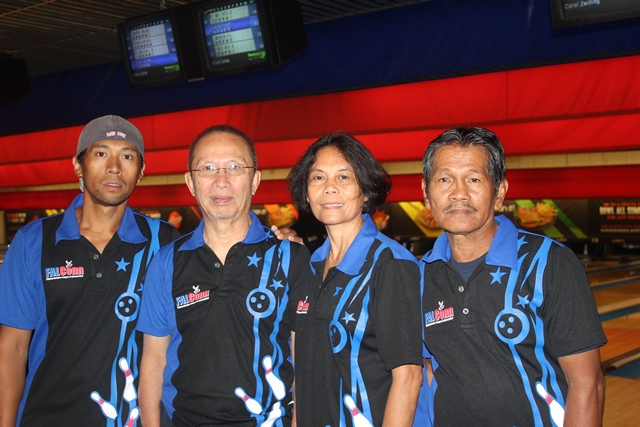 bowlingteams2012-22