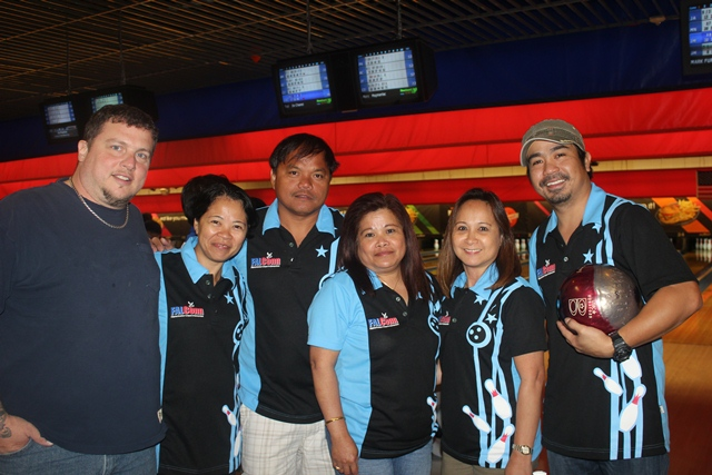 bowlingteams2012-23