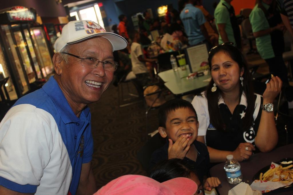 falconn bowling 2012-079-x