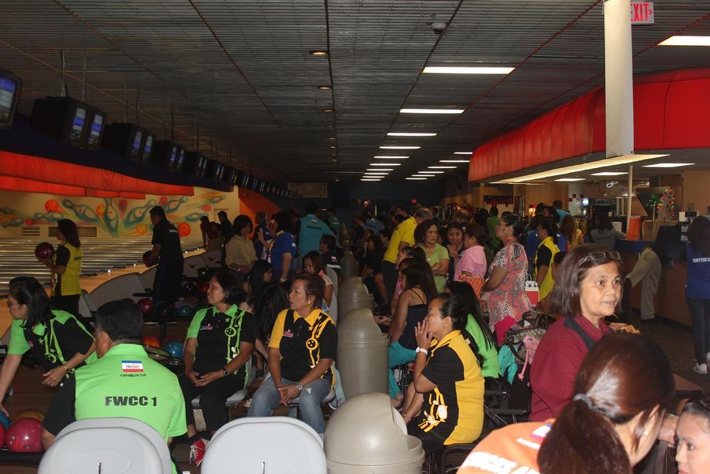 falconn bowling 2012-081-x