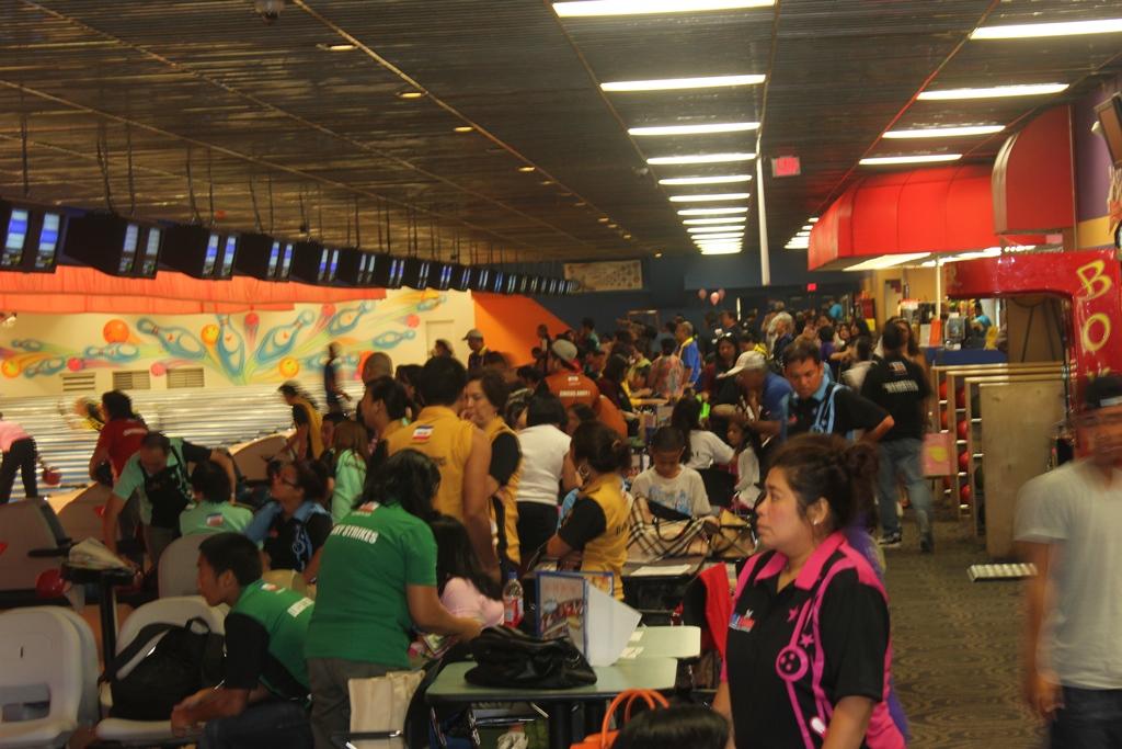 falconn bowling 2012-084-x