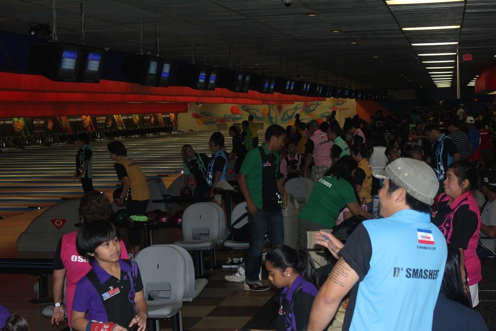 falconn bowling 2012-088-x