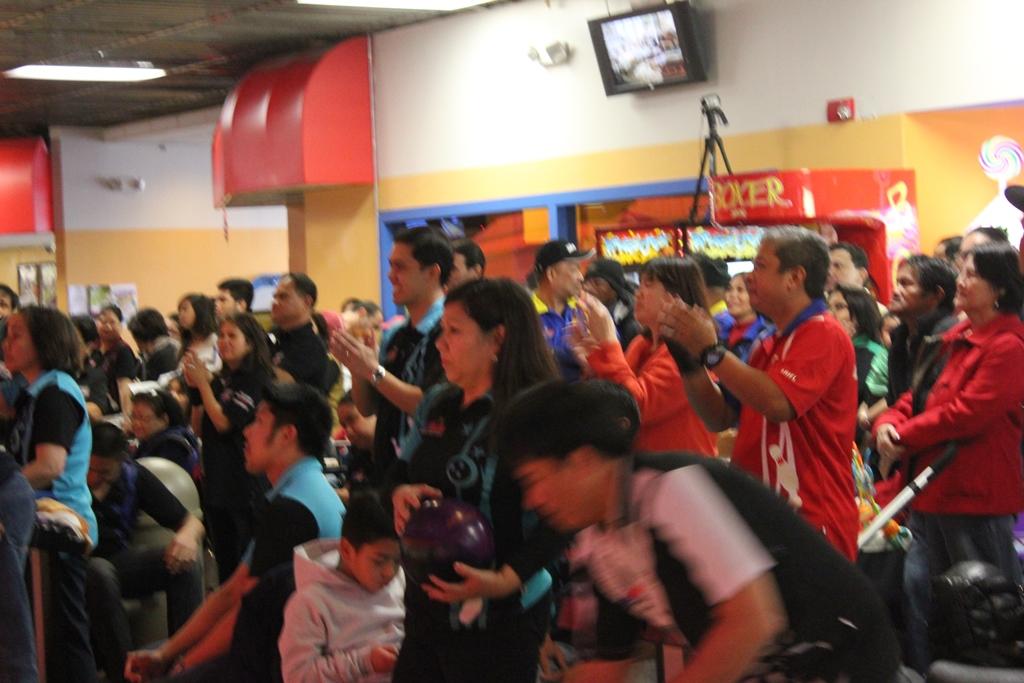 Bowling2012_093.JPG
