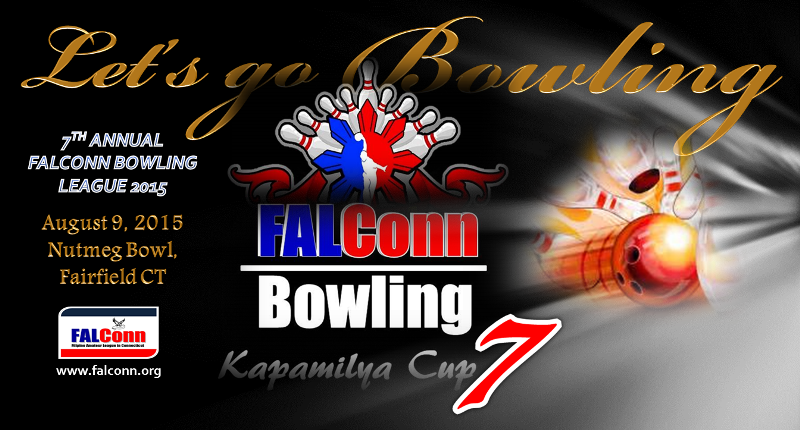 Bowling_2015_Finals_Poster-landscape-advertisement-2-800x430.png