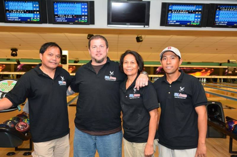 Bowling2015stars-04.jpg