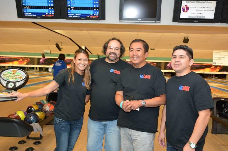 Bowling2015stars-06-tanlaw.jpg