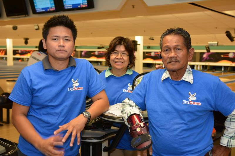 Bowling2015stars-09-smartteam.jpg