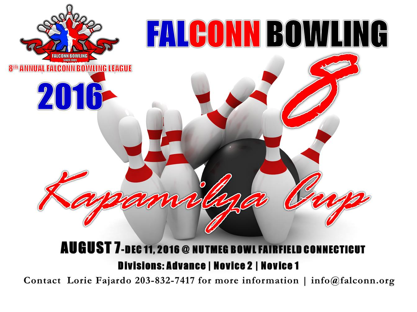 falconnbowling2016