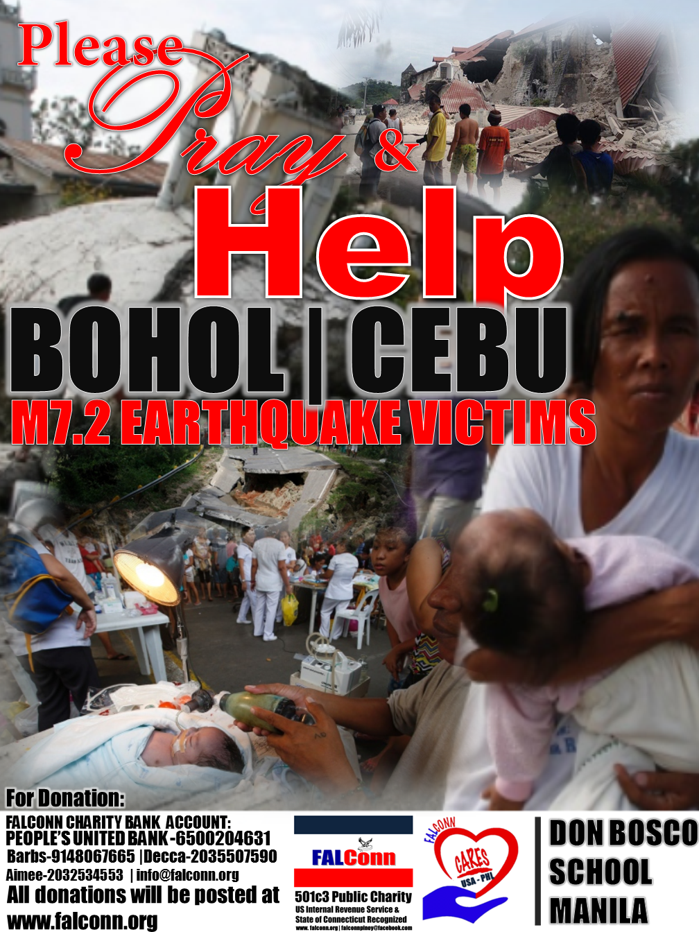 bohol-cebu-earthquake2013-d