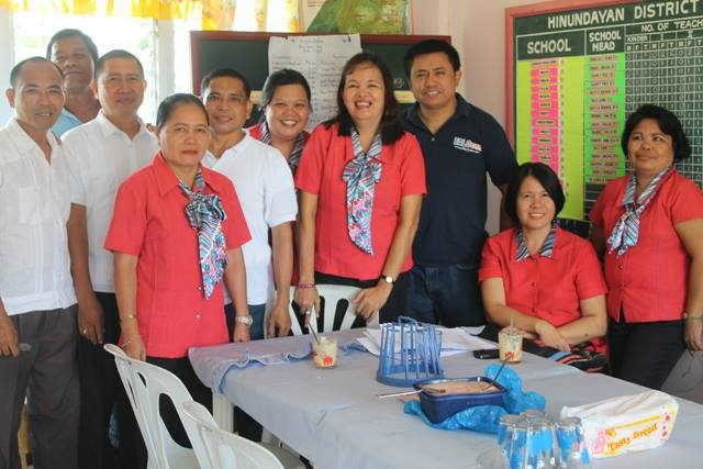 district_teachers.jpg