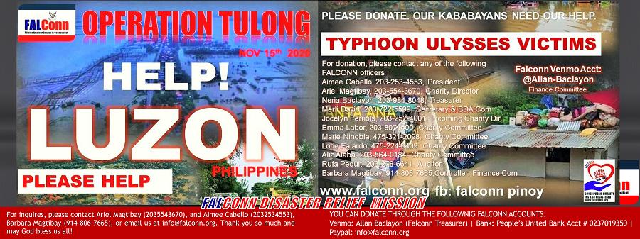 typhoonulyssess2020-01.png