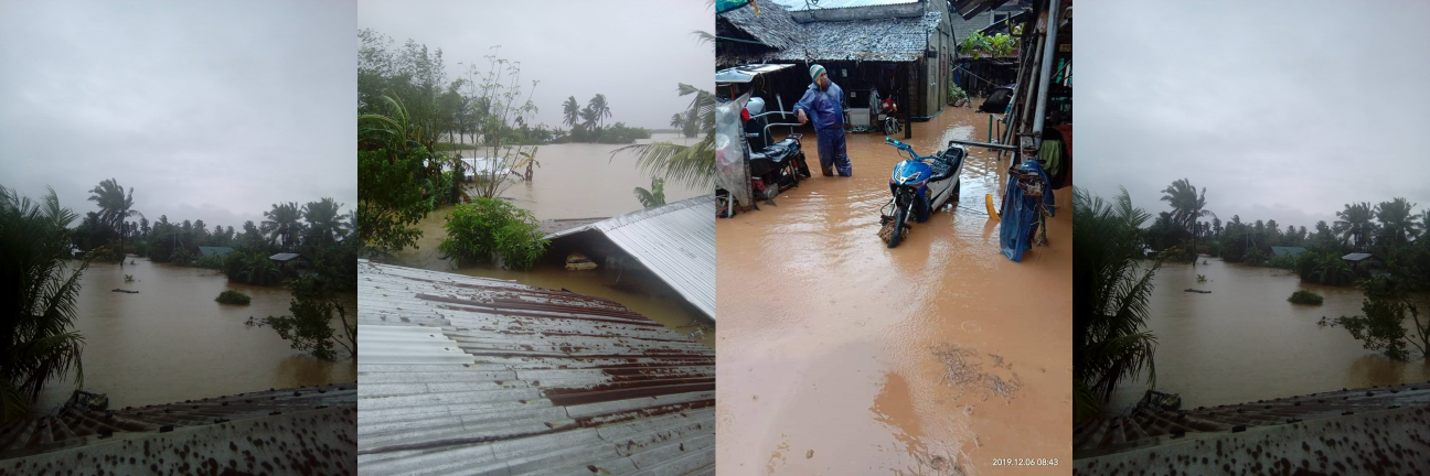 cagayanvalleyflood2c.PNG